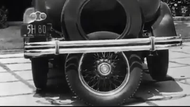 А вы бы хотели иметь пятое колесо на своем авто? f ds ,s [jntkb bvtnm gznjt rjktcj yf cdjtv fdnj?
