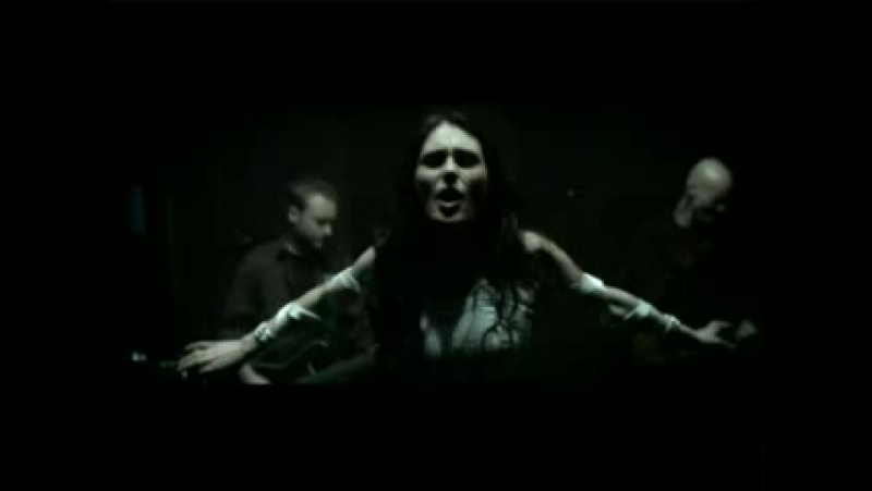 Within Temptation - What Have You Done (2-nd)