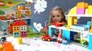 ЛЕГО дупло Семейный дом Мы играем в конструктор для детей Lego Duplo 10835