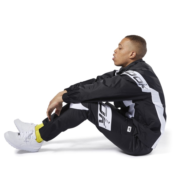 Спортивная куртка Classics Advance image 2