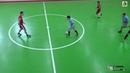 Обзор игр Первая лига Западная конференция 5 й тур