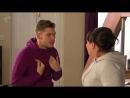 Ste and Harry