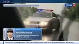 Новости на Россия 24 На сына вице-президента