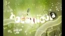 Botanicula 1 Серия / Смешная и хорошая игра анимация для детей, для развития к хорошим играм