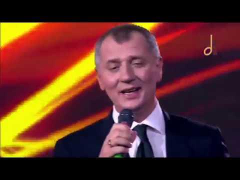 Александр Юрпалов Лила Любовь