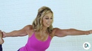 Yoga - Find Your Balance | LifeFit 360 | Denise Austin