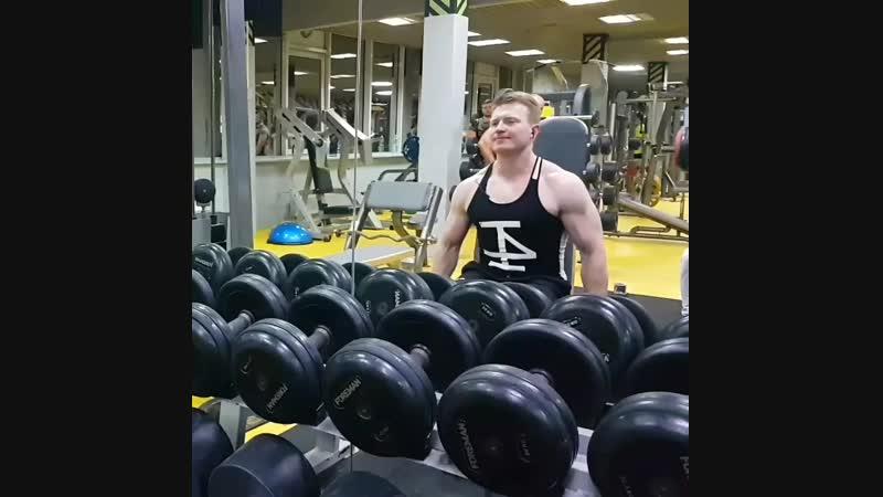 Фитнес клуб Havane Gym