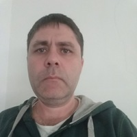 Анкета Андрей Кравченко