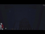 [Coffi Channel] ЧТО ЭТО ТАКОЕ? ПРОНИКЛИ НА ГИГАНТСКУЮ СЕКРЕТНУЮ ДАМБУ С ТОЛПОЙ ЗОМБИ В SCUM