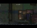 Johnny Ko ЗИМА БЛИЗКО - 4 Прохождение Rimworld alpha 18 с модами, Zombieland