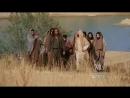 Варавва Barabbas Часть 1 Билли Зейн с русскими субтитрами