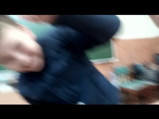 video_2017-09-25T16.57.46.mp4