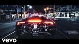 Kanye West ft. Big Sean - MERCY (ESH Remix) Mercedes &amp Lamborghini Showtime