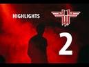 Return to Castle Wolfenstein - Highlights 2