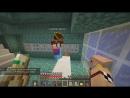 КРИПТОГОРОД! ДОНХА УБИЛИ??? ! Minecraft