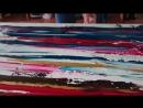Abstract Art. Novelsite