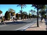 MEDIA MARATON 2019, CARRERA POPULAR ALHAURIN de la TORRE Malaga, 1301