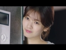 Дорама Эта жизнь для нас первая Because This Is My First Life OST MV - Ben Cant go