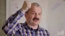 14.04.2016. Доклад Алексея Кунгурова. Конференция в Крыму. Выпуск 15