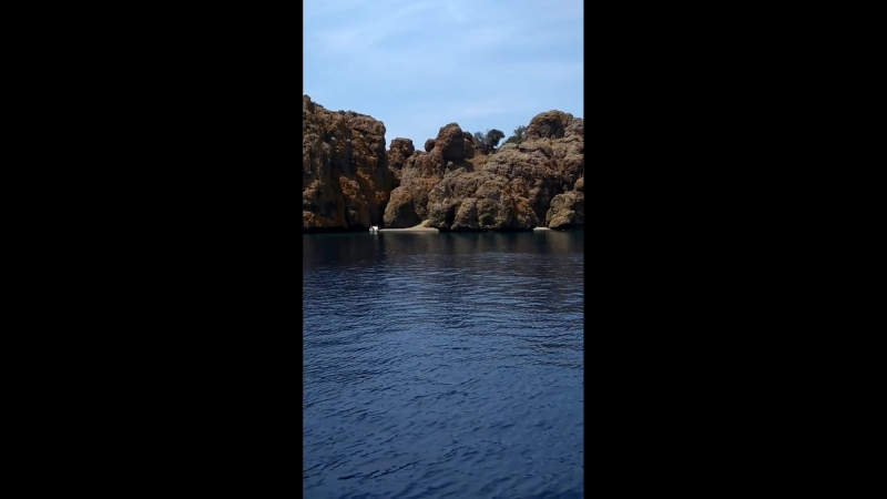 Турция Эгей диңгеҙе буйлап сәйәхәт.2018йыл июнь