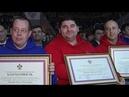 27 тысяч неравнодушных Вениамин Кондратьев поздравил волонтеров Кубани