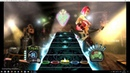 [RPCS3] Guitar Hero III on I5-6600K [Vulkan]