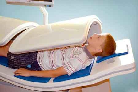 Что такое биомагнитная терапия?