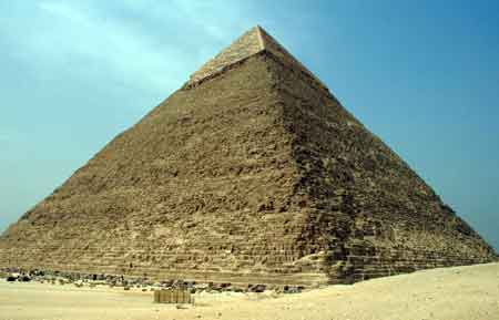 Магниты использовались в лечебных целях древними культурами в Египте.