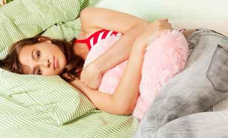 И эндометриоз, и синдром поликистозных яичников (СПКЯ) могут привести к проблемам с бесплодием.
