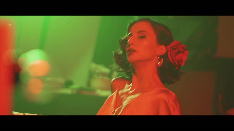 NDoe - Само за мен (2019)