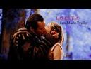 Lolita Fan Made Trailer The Tudors Style {edit}