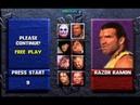 WWF WrestleMania 2018 KANALJA OR 1000 REVERSALS Группа А TubusTD vs Thorogod