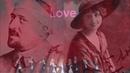 Mylène Farmer lit Guillaume Apollinaire Mon très cher petit Lou je t'aime