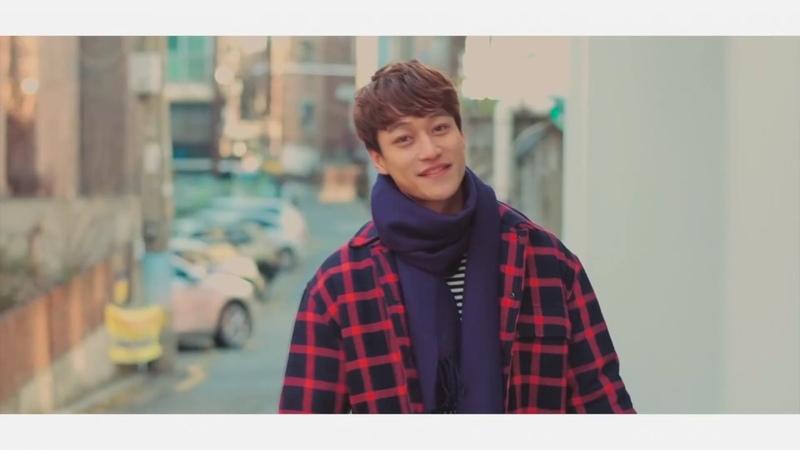 [Official] KOKOON(feat.이용진,이진호,미키광수) - 크리스마스데이 M/V