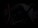 [MAW] Апгрейд PENTIUM III (demo) - АВИТО РЕМАСТЕР