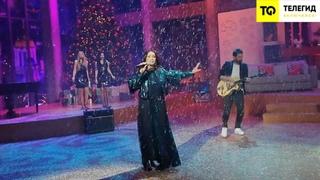 София Ротару - Новогодний вечер ПРЕМЬЕРА 2018