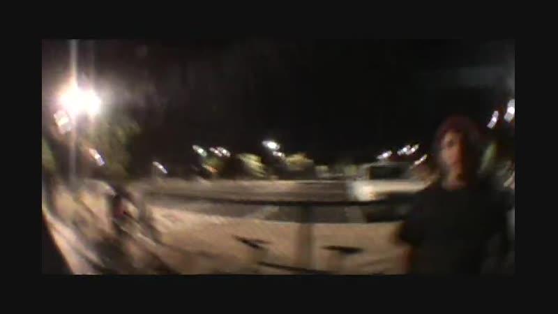 S.C.O teaser video. reedit