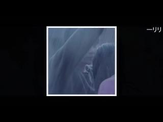 [v-s.mobi]Клип к дораме  Кембрийский период❤Cambrian period 🔥.mp4