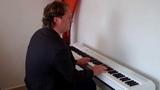 Careless Whisper (Wham!) - Original Piano Arrangement by MAUCOLI