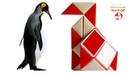 Smiggle Snake puzzle Penguin. Rubik snake Animals. Rubik's Twist. Magic Rubik's snake 24. Autism toy