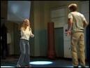 BUFFY-THIS YEARS GIRL-HARSH LIGHT OF DAY-fight scene home movies of stunt coordinator Jeff Pruitt
