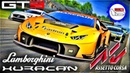 Assetto Corsa: Оранжевый дьявол на Монце - гонка месяца!