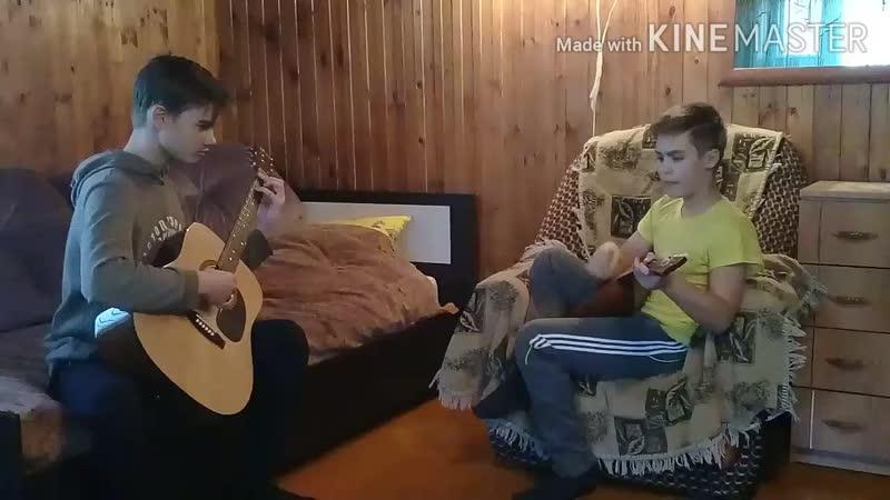 Nirvana Smells like teen spirit Ковёр