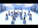 AKB48 - Sentimental Train + Talk (MUSIC FAIR 2018.09.15)
