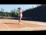 Grivina-i love deep house(Choreo Katerin Kit))