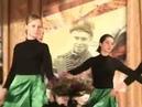 Фестиваль афганської пісні Солдатське братство (повна версія), Білокуракине, 14.12.2009
