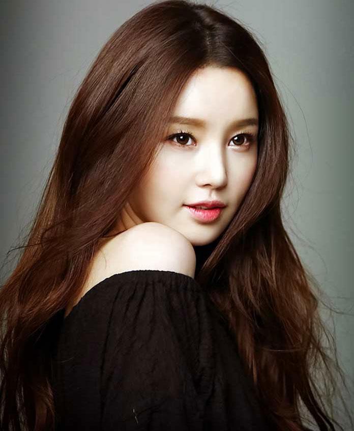 Какие существуют виды азиатской косметики?
