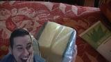 Манурин смотрит: Как сделать искусственную вагину своими руками