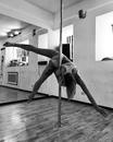 Афина Ковалёва фото #34