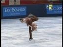 2009 г. TEBSP 06 Mukhortova Trankov Appassionata by Secret Garden grand prix paris